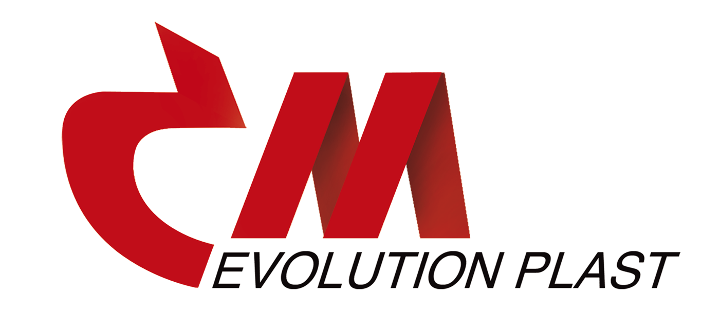 CM Evolution Plast